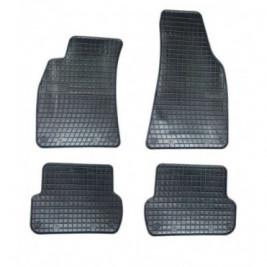 Covoare cauciuc SEAT Exeo 2008-2013 - EL TORO