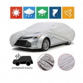 Prelata auto AUDI A3 (8V) 2012-prezent Coupe