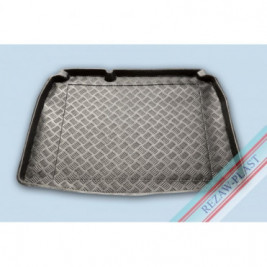 Tavita Portbagaj AUDI A3 (8P) 2003-2013 Coupe / Hatchback / Sportback - REZAW PLAST
