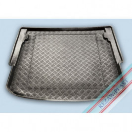 Tavita Portbagaj FORD Mondeo IV 2007-2014 Hatchback - roata rezerva normala - REZAW PLAST